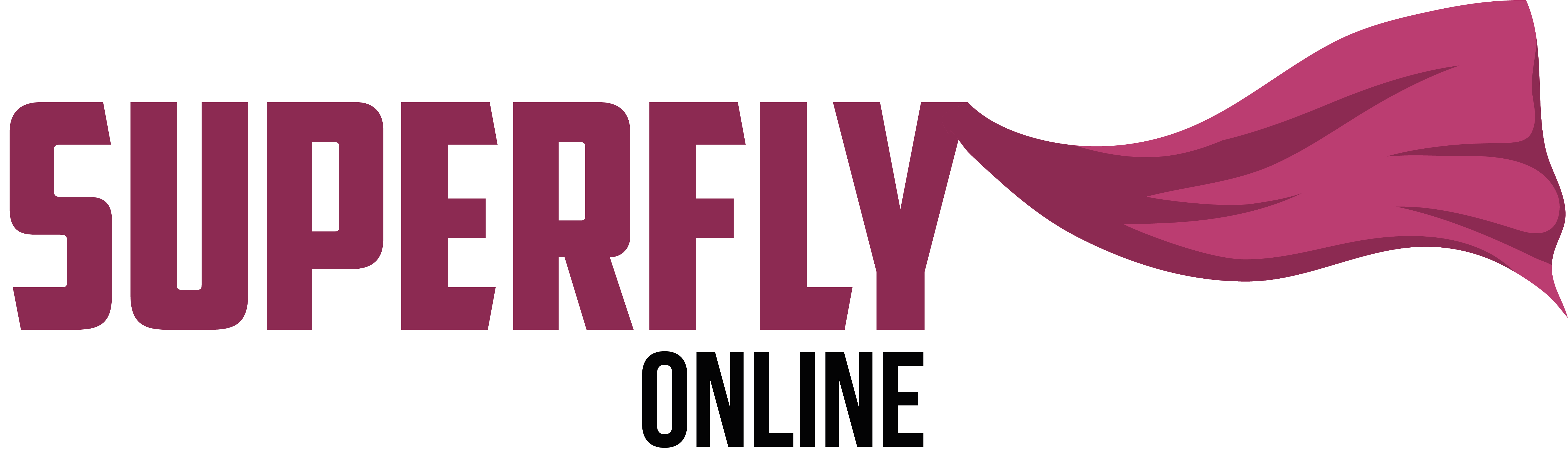Superfly Online